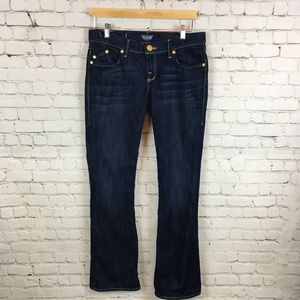 Rock & Republic Kurt Jeans Sz 29